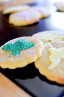 Lemon Thyme Sugar Cookies-055