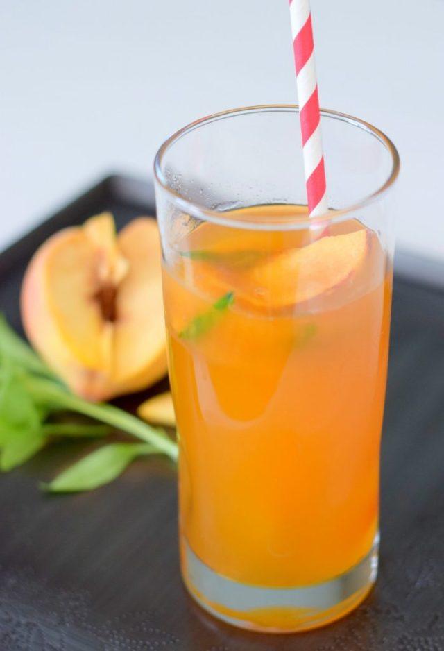 Peach Pleasure Tequila Sunset-004