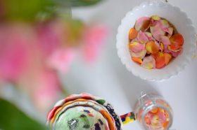 Pickled Rose Petals-011