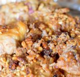 Tahini Fig and Pecan Crusted Chicken-022