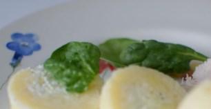 Creamy Chive Risotto Balls-008