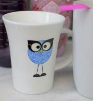 L'dara Wellness Tea-004