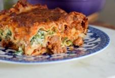 Mighty Meat Lasagna-010