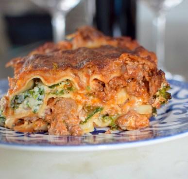 Mighty Meat Lasagna-011