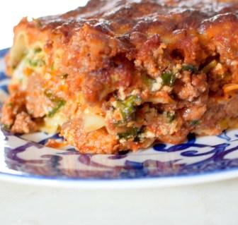 Mighty Meat Lasagna-012