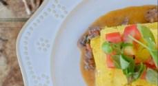 Polenta Lasagna Layers-017