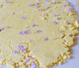 Sugared Lilac Lemon Sheet Cookies-016