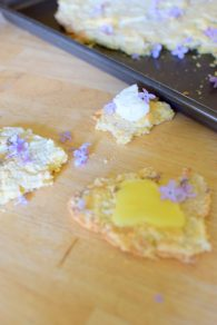 Sugared Lilac Lemon Sheet Cookies-026