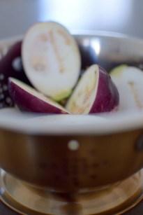 Eggplant Shawarma-002