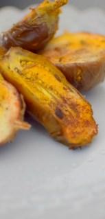 Eggplant Shawarma-010