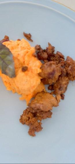 Orange Basil Sweet Potatoes and Pork-005