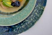Blueberry Basil Avocado Salad-006
