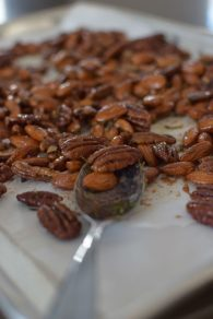 Candied Coffee Nuts-003