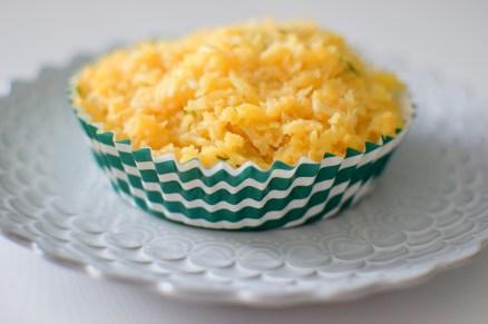 Cauliflower Rice Cake-001