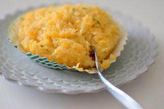 Cauliflower Rice Cake-003