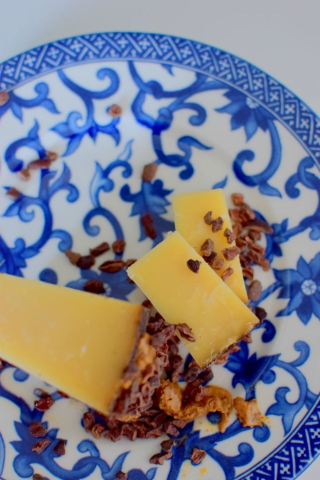 Cheese and Chocolate-004