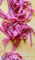 Fresh Beet Pasta-041