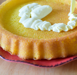 Lemon Custard Strawberry Tiara Cake-019