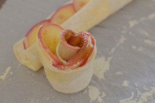 Apple Rosettes-014