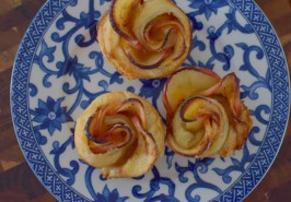 Apple Rosettes-022