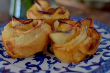 Apple Rosettes-026