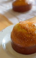 Sicilian Orange Salted Olive Oil Cake-037