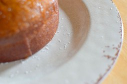 Sicilian Orange Salted Olive Oil Cake-039