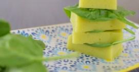 Vegan Lemon Thyme Zucchini Cheese-005