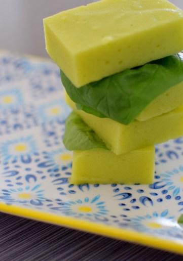 Vegan Lemon Thyme Zucchini Cheese-011