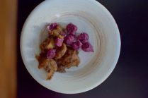 beer-braised-brats-and-beet-balls-008
