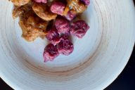 beer-braised-brats-and-beet-balls-012