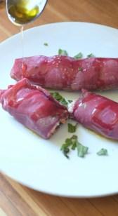 chicken-tarragon-chevre-beet-cannelloni-035
