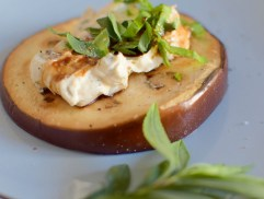 creamy-chive-and-tarragon-eggplant-medallions-011
