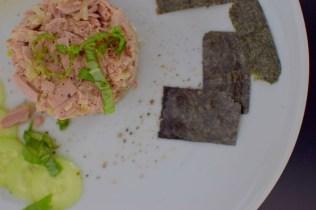 cucumber-wasabi-tuna-009