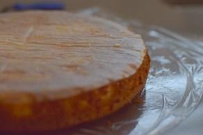 marvelous-mandarin-orange-cake-005