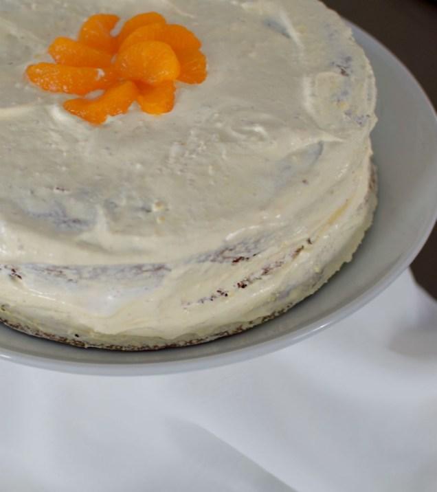 marvelous-mandarin-orange-cake-016