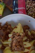 pecan-apple-cheddar-rosemary-galette-005