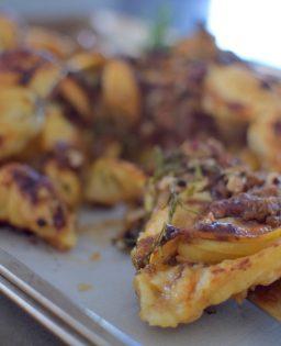 pecan-apple-cheddar-rosemary-galette-028
