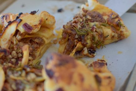 pecan-apple-cheddar-rosemary-galette-031