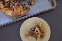 pecan-apple-cheddar-rosemary-galette-035