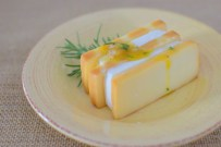 rosemary-orange-marinated-smoked-gouda-009