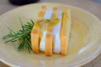 rosemary-orange-marinated-smoked-gouda-012