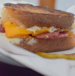 smoked-cheddar-salami-grilled-cheese-014