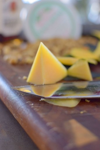 acorn-pear-bourbon-butter-cream-tart-002
