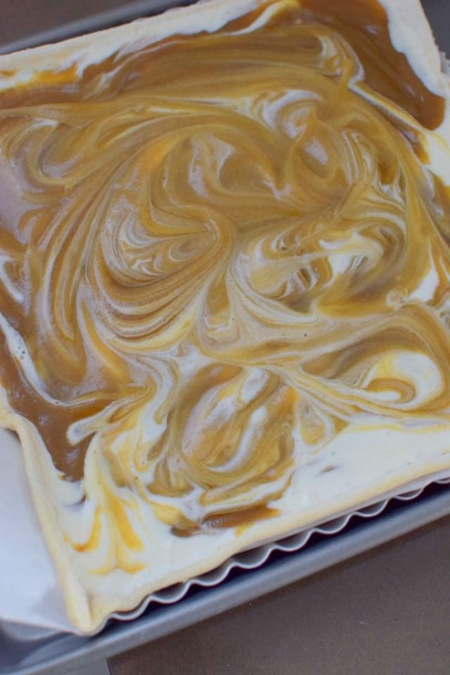 acorn-pear-bourbon-butter-cream-tart-010