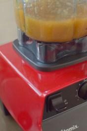 apricot-tarragon-butter-004