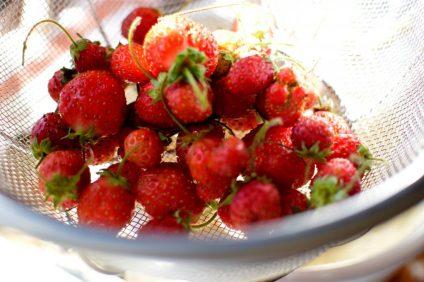 berry-walnut-cream-turnover-009