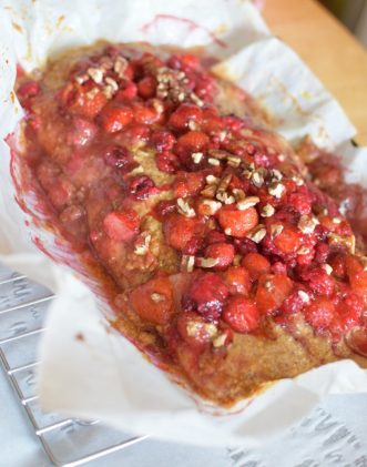 berry-walnut-cream-turnover-040