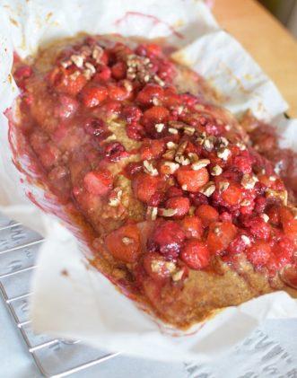 berry-walnut-cream-turnover-040
