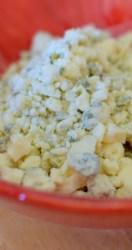 butternut-gorgonzola-ravioli-021